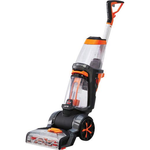 Floor Cleaner Machine