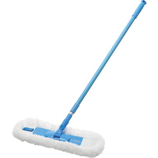 E-Cloth Flexi-Edge Floor & Wall Duster
