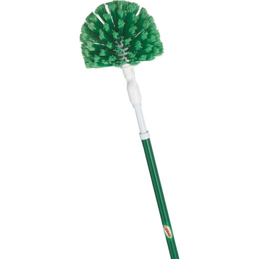 Libman Split Tipped Fiber Duster