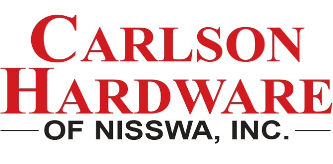 Carlson Hardware of Nisswa